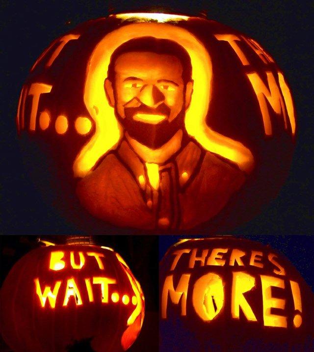 halloweencovershow.jpg