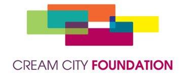 Cream City Foundation