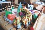 DiningOut_Kawa_A.jpg