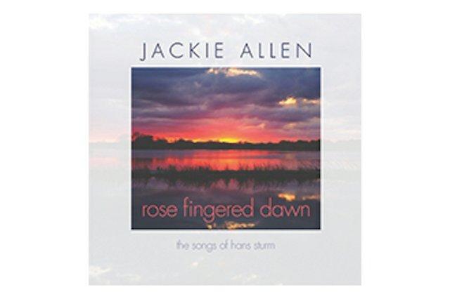 JackieAllen.jpg