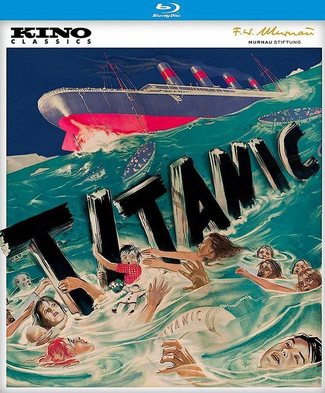 Titanic1943.jpg