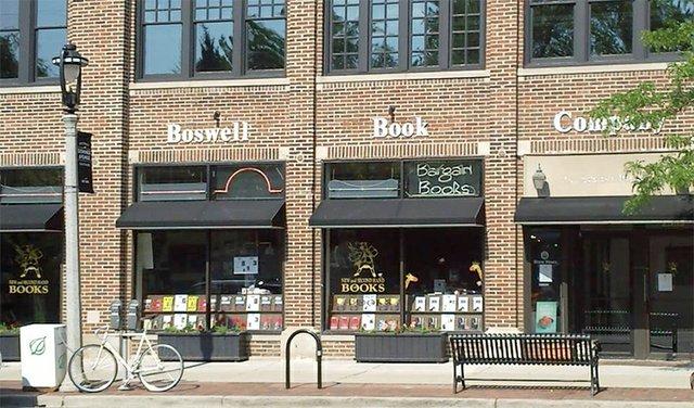 boswell.jpg