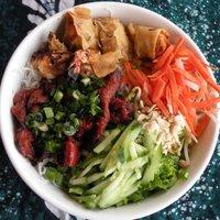 Pho Hai Tuyet