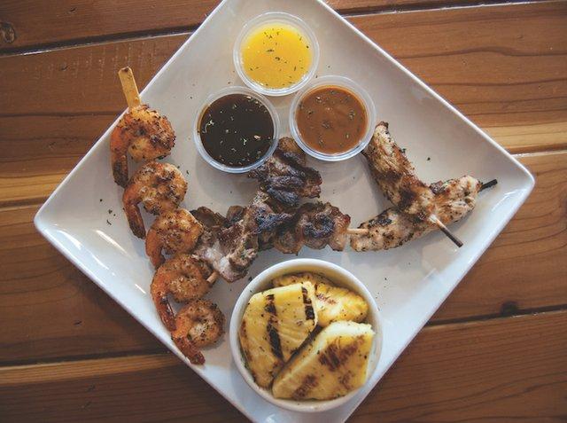 DiningOut_KaBobs_A.jpg