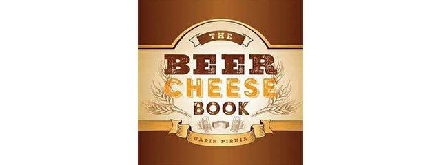 EatDrink_BeerCheeseBook.jpg