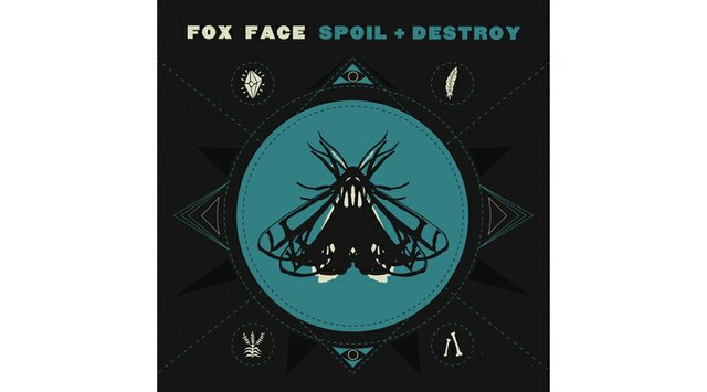 LocalMusic_FoxFaceAlbumCover.jpg