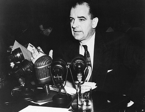 Senator_Joseph_McCarthy1954.png