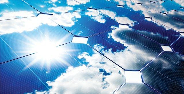 News2_Solar.jpg