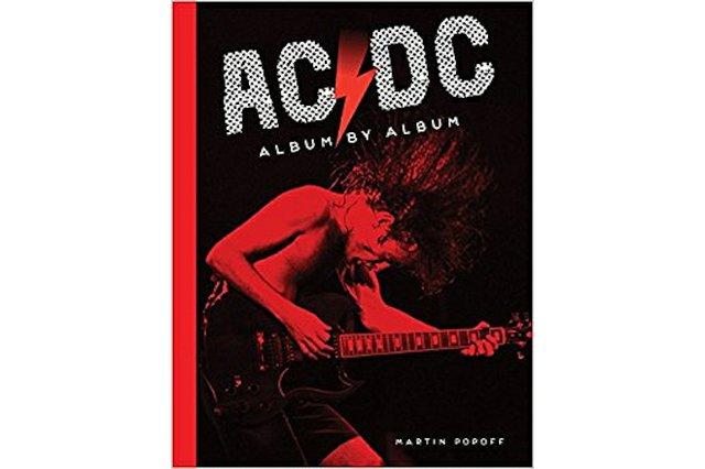 ACDCBook.jpg
