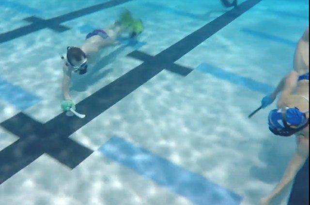 UnderwaterHockey.jpg