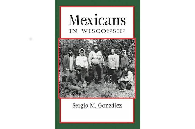 MexicansinWisconsin.jpg