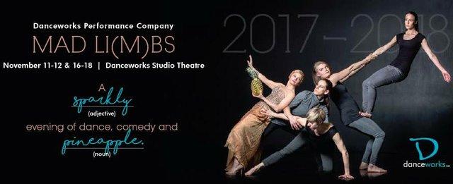DanceworksMadLimbs.jpg