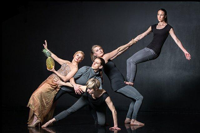 DanceworksMadLimbs_JeffZmania.jpg
