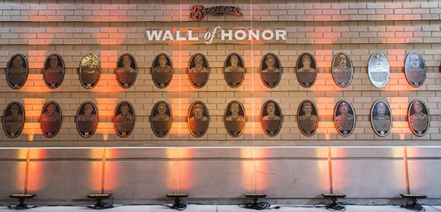 brewers-wall-of-honor1.jpg