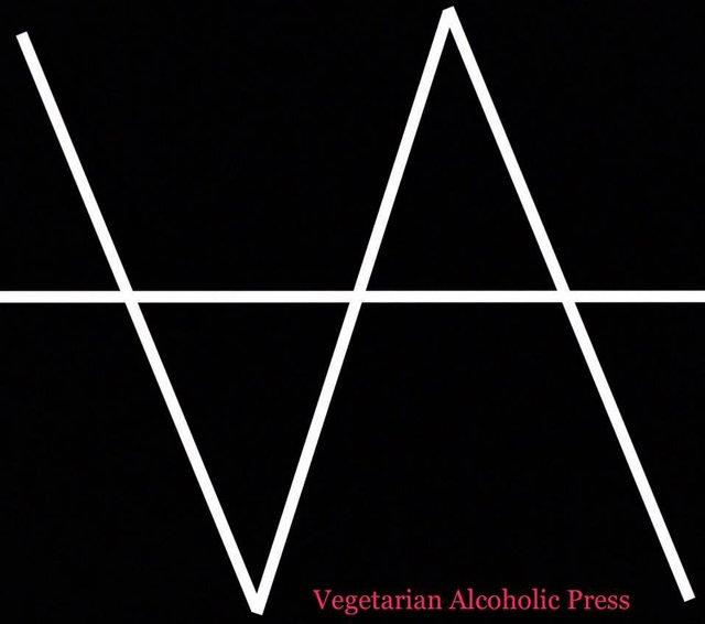 VegetarianAlcoholicPress.jpg