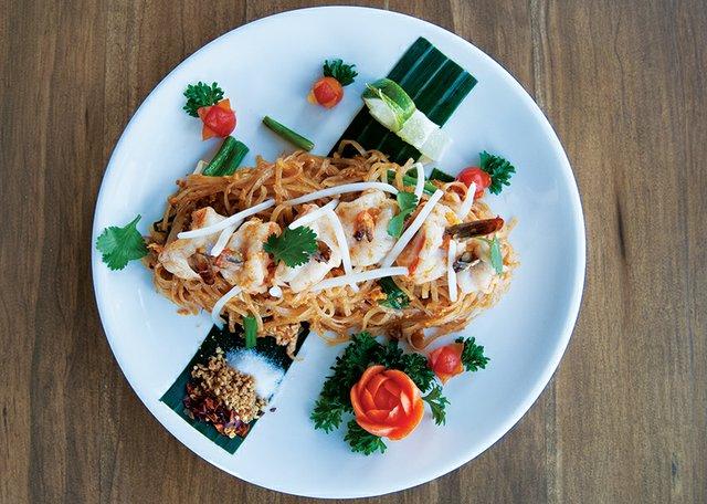 DiningOut_HungrySumo.jpg