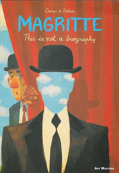 BookCover_Magritte.jpg