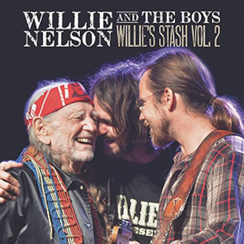 AlbumReview_WillieNelson.jpg