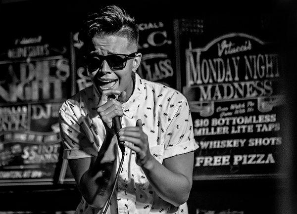 Best of Milwaukee 2018 Winners: Milwaukee Music - Shepherd