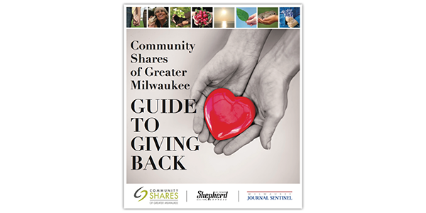 GuideToGivingBack2017.png