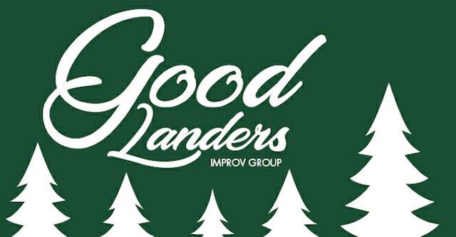GoodLanders.jpg