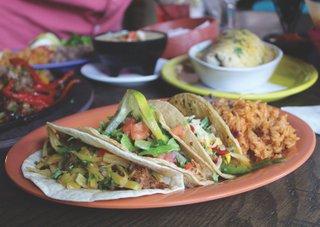DiningOut_Cantina2.jpg