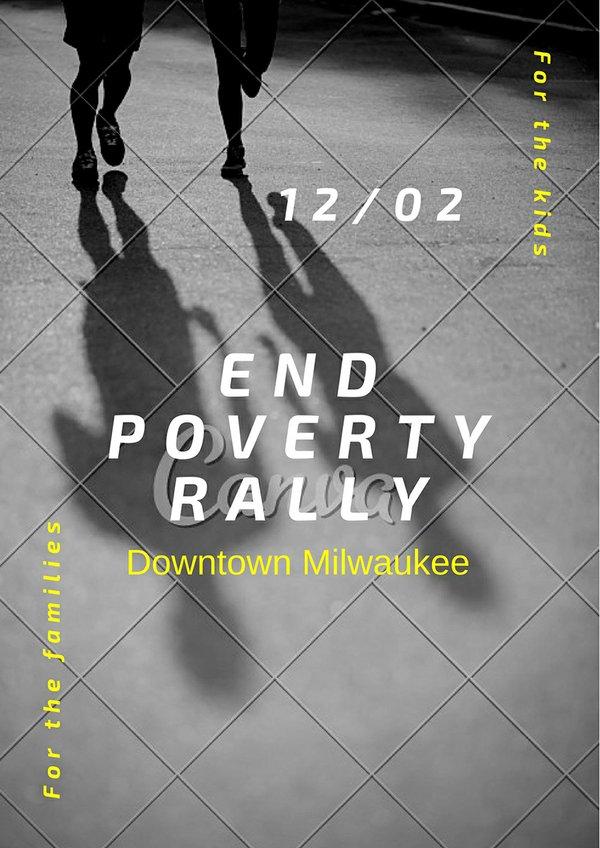 endpoverty.jpg