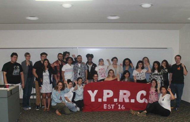 YPRCGroupPhoto.jpg