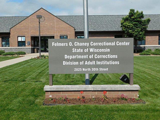 state-prisons.jpg