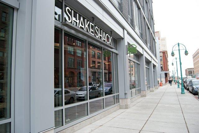 SHAKE_SHACK_0007.jpg