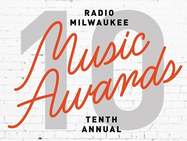 radio-milwaukee-music-awards.jpg