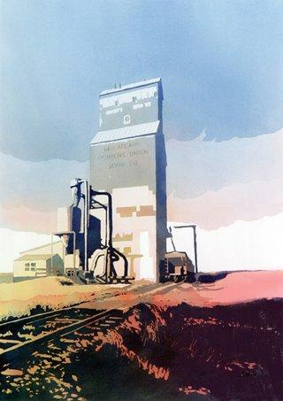 2-Building-Carlotta-Miller-Towering-Over-Wheatland_WEB.jpg