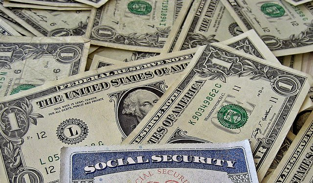 social-secutiry.jpg