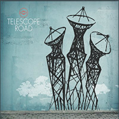 AlbumReview_TelescopeRoad.jpg