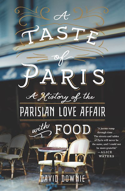 EatDrink_TasteOfParis.jpg