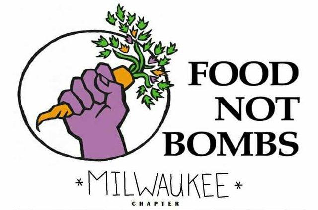 foodnotbombs.jpg