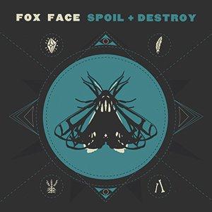 BestAlbums_FoxFace.jpg