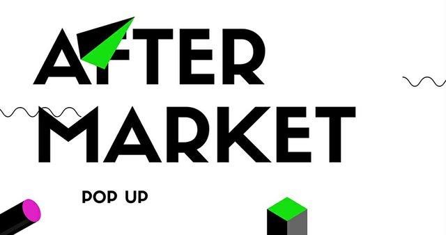 after-market.jpg