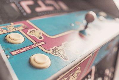 1983-arcade.jpg