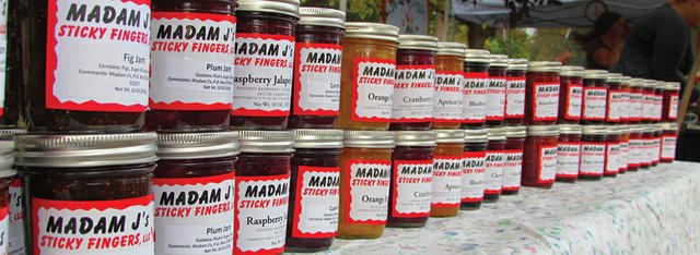EatDrink_MadamJs_A.jpg