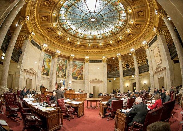 wi-state-legislature.jpg