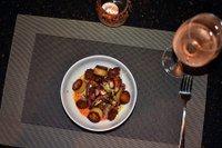 DiningOut_Mistral.jpg