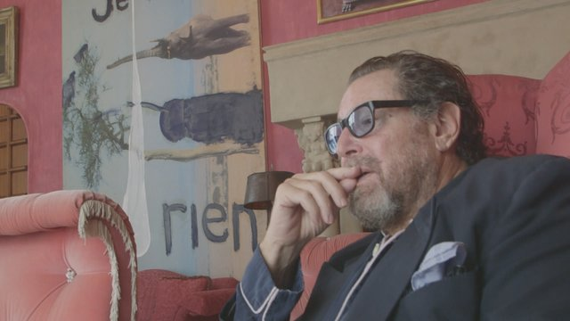 JulianSchnabel.jpg