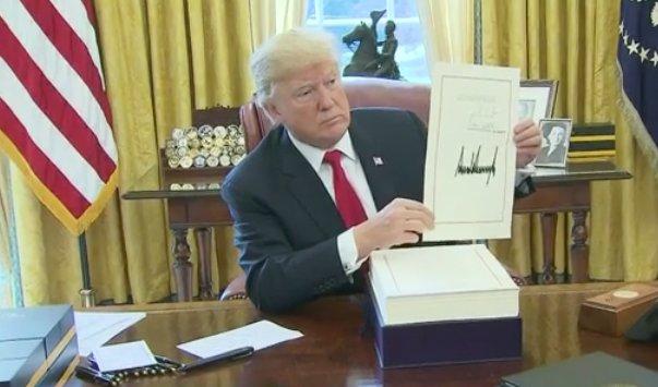TrumpTaxBill.png