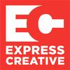 EC_logo-400x400.png