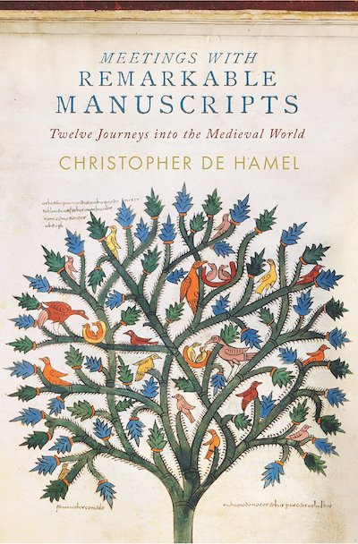 BookREview_Manuscripts.jpg