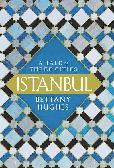 BookReview_Istanbul.jpg