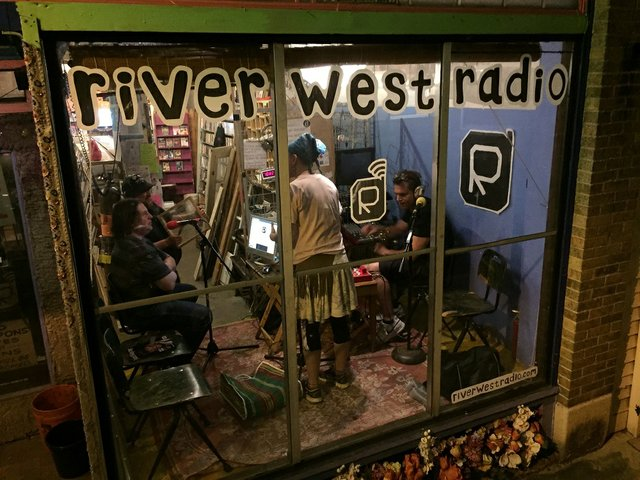 riverwest radio.jpeg