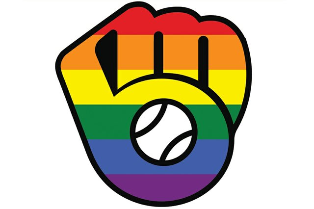 brewers-lgbtq.jpg