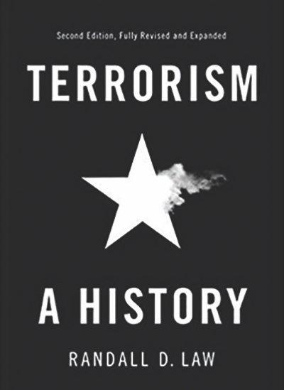 BookReview_Terrorism.jpg